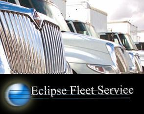 Eclipse Fleet Service