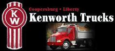 Coopersburg Kenworth - Liberty Kenworth