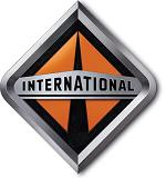 International Navistar Trucks  International Delivers
