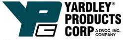 Yardley Products Corporation