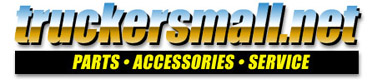 truckersmall.net  parts - accessories - service